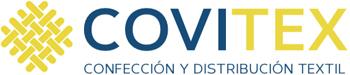 Covitex Logo